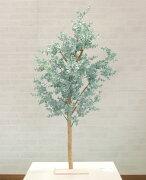 ミニユーカリツリー70cm(造花観葉植物インテリア造木人工)