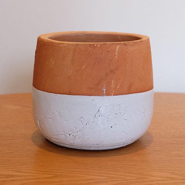 植木鉢・プランター, 植木鉢  17cm