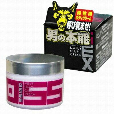 ボディケア, ボディクリーム !!!! EX R30(30)()!! -1137