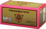 タヒボ茶 タヒボ「タヒボNFD」タヒボエッセンス(エキス末商品)2g×30包