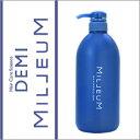 【あす楽対応】【送料無料】DEMI デミ ミレアム シャンプー800ml / Shampoo 【smtb-tk】