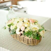 バラ専門農家から配送するバラです。