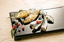 【干物/珍味/おつまみ】■ままかり/ママカリ■瀬戸内海産ままかり詰合わせ(大)瀬戸内海の新鮮な魚/ままかり・さわら・牡蠣・カキなど種類豊富 - 備前焼とグルメの店七-nana-