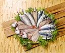 ■瀬戸の一夜干(大)■鯛/カマス/鯵瀬戸内海の新鮮な魚/まま...