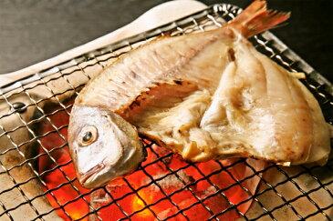 ■瀬戸の一夜干(大)■鯛/カマス/鯵瀬戸内海の新鮮な魚/ままかり・さわら・牡蠣・カキなど種類豊富【干物/珍味/おつまみ】