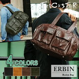 TRICKSTER(�ȥ�å�������)BraveCollection(�֥쥤�֥��쥯�����)ERBIN(����ӥ�)�����̥ܥ��ȥ�Хå����������ι�ԥȥ�٥��̶Ф��Ż��̳�A4�б������ؽˤ������ˤ��������̶��̳ءۡڳڥ���_�����ۡ�RCP��