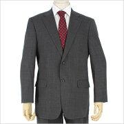 ビジネス ブランド こだわり リクルートスーツ セットアップ