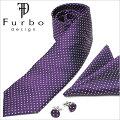 �ե��3�����åȥͥ�����[FURBO](�ͥ��������åȥ��륯)��ͥ�����/FURBO-SET-130[������쥫�ե��ͥ������ϥ����åȾ��ʴ�����ץɥ쥹������뺧���ӥ��ͥ��ɥå�����]