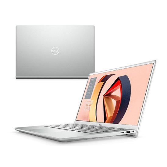 DELLデルノートパソコンInspiron155000プレミアム15.6型FHD/第3世代Ryzen54500U/メモリ8GB/