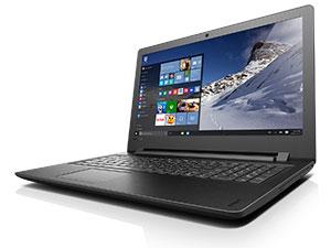【新品・送料無料】Lenovoノートパソコン ideapad 110 80TR003UJP(O…