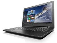 【新品・送料無料】Lenovoノートパソコンideapad11080TR003UJP(Office付き)【量販店印付き品/即納可能商品】