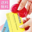 クラフトパンチ 呉竹 クレタケ キュアパンチ コーナー SBKPC110-5 ゴシック