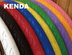 KENDA 20インチ カラータイヤ チューブセット20×1-1/8 ETRTO28-451 自転車用タイヤ20インチ 自転車 20インチタイヤ ミニベロ カラフル オシャレ おススメ サイクリング ライダーズカフェ ライダースカフェ