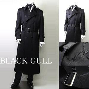 BLACKGULLステージ衣装男性メンズロックバンド衣装カラオケコスチュームV系ホストハロウィンコスプレ送料無料ロングコート