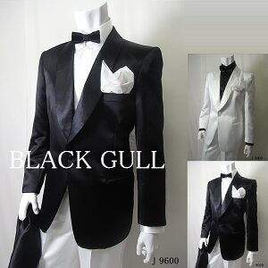 BLACKGULLステージ衣装男性メンズロックバンド衣装カラオケコスチュームV系ホストハロウィンコスプレ送料無料タキシード