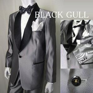 BLACKGULLステージ衣装男性メンズロックバンド衣装カラオケコスチュームV系ホストハロウィンコスプレ送料無料司会タキシード