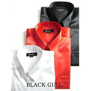 BLACKGULLエドワードジャケットステージ衣装男性メンズロックロカビリーバンド衣装カラオケコスチュームV系ホストハロウィンコスプレ送料無料サテンシャツ
