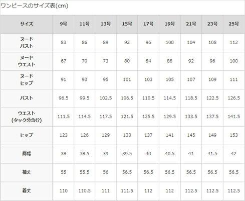 (セルニーナ)Cellnina喪服レディース礼服大きいサイズ前開きレース衿ブラックフォーマルワンピースオールシーズンFX7P066A