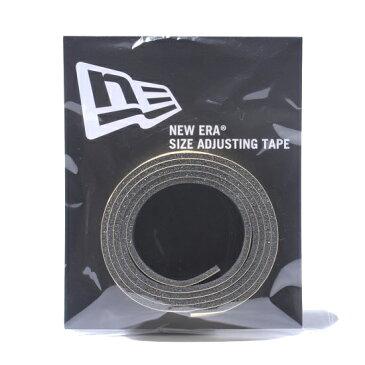 【 NEW ERA / ニューエラ 】 NEW ERA Size Adjusting Tape サイズ調整テープ 【あす楽対応_東北】【あす楽対応_関東】 ( ニューエラ キャップ ) ( NEW ERA キャップ ) 11117887