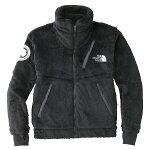 ノースフェイス史上最高の温かさを持つフリースジャケット