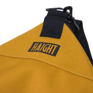 HAIGHT(ヘイト)の通販
