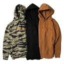 ナインルーラーズ パーカー メンズ レディース 送料無料 NINE RULAZ LINE ninerulaz Logo Embroidery Sweat Hoodie スウェットパーカー プルオーバー ストリート ブランド ロゴ M-XXL 全3色 NRAW19-011