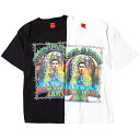 ナインルーラーズ tシャツ 送料無料 NINE RULAZ LINE WORLD BOSS TEE ユニセックス Tシャツ ninerulaz ストリート REGGAE VYBZ KARTEL レゲエ ヴァイブズカーテル NRL M-XXL 全2色 NRSS20-020