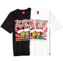 ナインルーラーズ tシャツ 送料無料 NINE RULAZ LINE DON GORGAN TEE ユニセックス Tシャツ ninerulaz ストリート REGGAE NINJA MAN レゲエ ニンジャマン NRL M-XXL 全2色 NRSS20-021