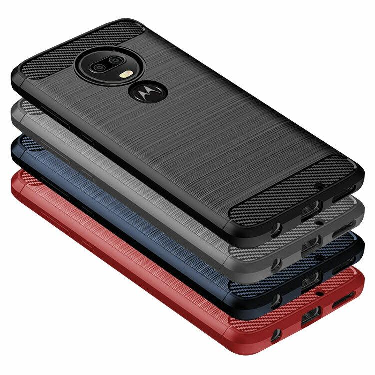 スマートフォン・携帯電話用アクセサリー, ケース・カバー Moto G7 Moto G7Plus TPU G7G7Plus motorola