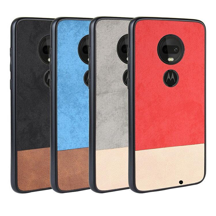 スマートフォン・携帯電話アクセサリー, ケース・カバー Moto G7 Moto G7Plus G7G7 motorola TPU