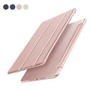 AppleiPad10.2インチ(2019モデル)ケース/カバー手帳型レザースタンド機能薄型スリムカバーアイパッド手帳型カバー衝撃吸収ブックカバーおすすめおしゃれアップルタブレットPCケース