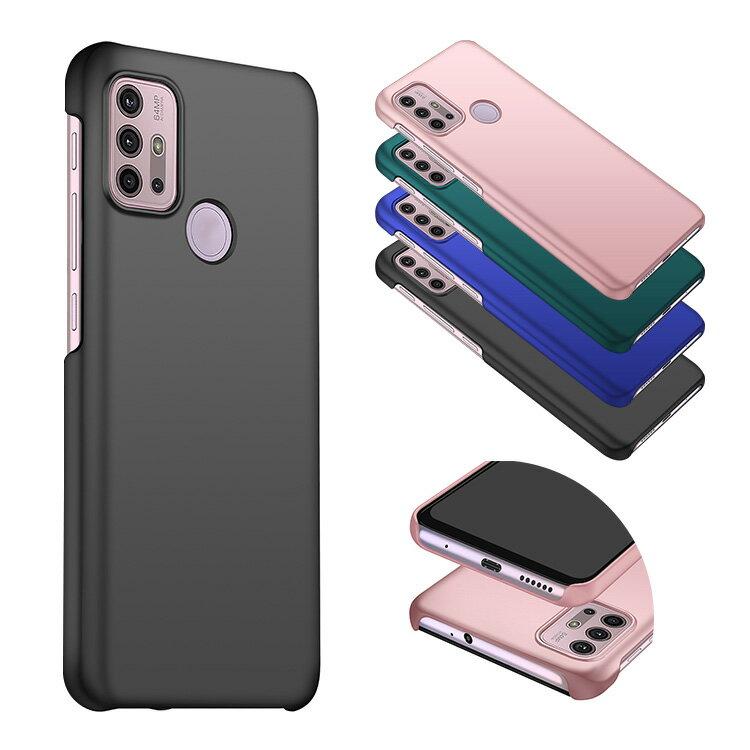 スマートフォン・携帯電話アクセサリー, ケース・カバー Motorola Moto G10G30 G10 G30
