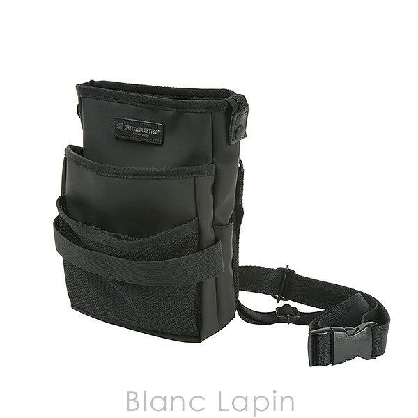 レディースバッグ, 化粧ポーチ  XWM-PF312 147474