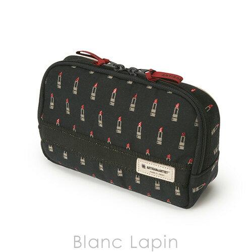 レディースバッグ, 化粧ポーチ  ARTISANARTIST 8WP-LI110H 139578