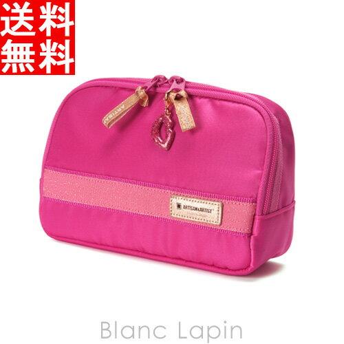 レディースバッグ, 化粧ポーチ  ARTISANARTIST 9WP-KA110H 144237
