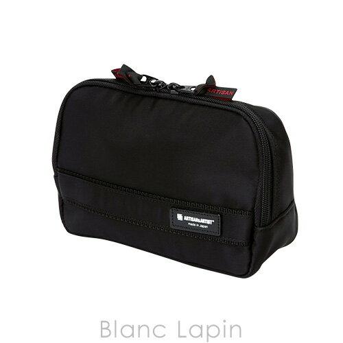 美容・コスメ・香水, その他  ARTISANARTIST 7WP-BS110H 596852