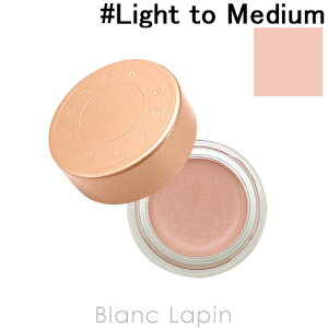 ベッカBECCAアンダーアイブライトニングコレクター#LighttoMedium4.5g[018493]