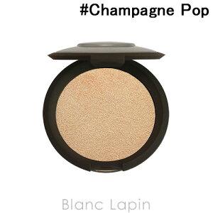 【並行輸入品】ベッカBECCAシマリングスキンパーフェクタープレストパウダー#ChampagnePop8g[020328]【メール便可】