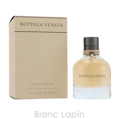 【並行輸入品】 ボッテガヴェネタ Bottega Veneta ボッテガヴェネタオードパルファム EDP 50ml [250666]
