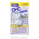 DHC マルチミネラル30日分 [609934]【メール便可】【軽8%】