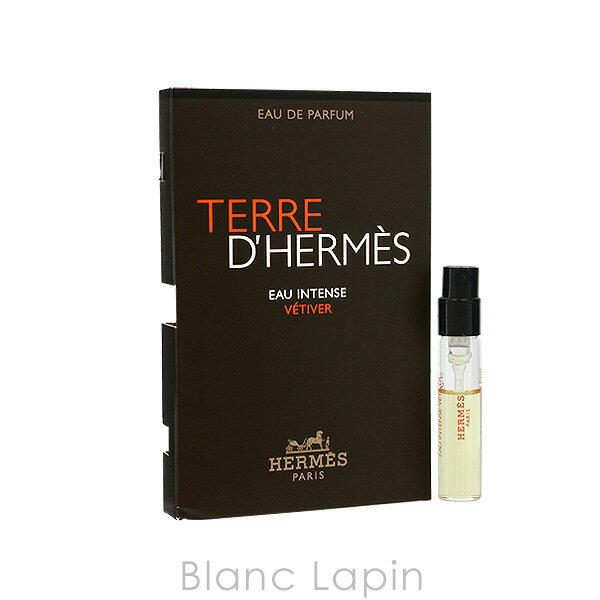 美容・コスメ・香水, 香水・フレグランス  HERMES EDP 2ml 432912