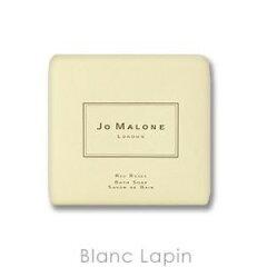 ジョーマローン JO MALONE レッドローズバスソープ 100g [024667]
