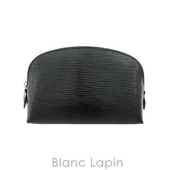 レディースバッグ, 化粧ポーチ  LOUIS VUITTON M4064N 534994