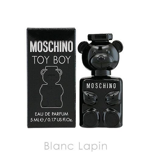 美容・コスメ・香水, 香水・フレグランス  MOSCHINO EDP 5ml 845187