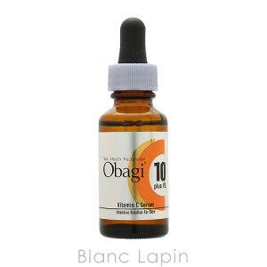 ロート製薬オバジC10セラム26ml[134502]