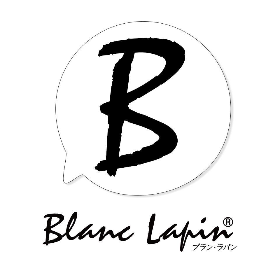 BLANC LAPIN [ブランラパン]