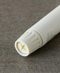 SMARTCANDLELEDキャンドル・アイボリー・Φ2.5cmxH23cm