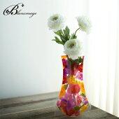バリ雑貨花瓶割れないフラワーベース