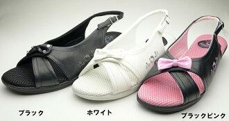 Hello Kitty nurse Sandals SA2787 SS02P02dec12