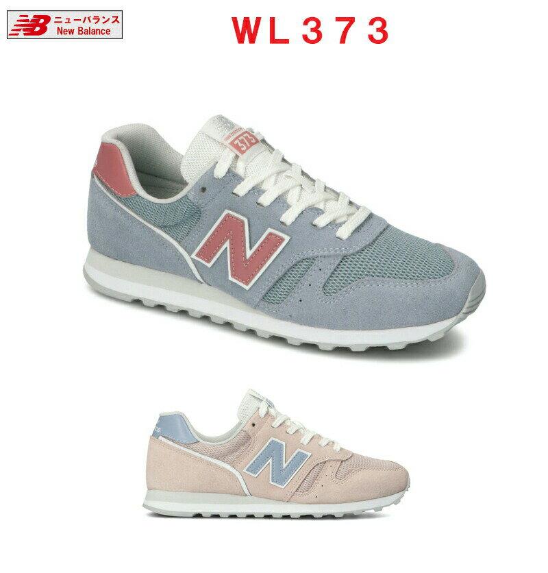 レディース靴, スニーカー  WL373 2 DD2 DC2